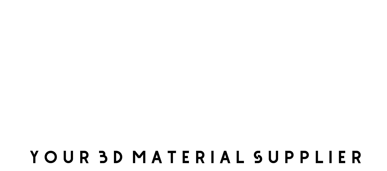Juscreate