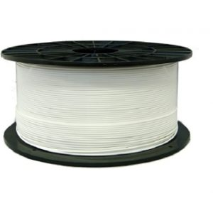 ABS-T filament biely 1,75 1kg 1