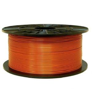 ABS-T filament medený 1,75 1kg 1