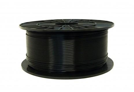 ABS-T filament čierný 1,75 1kg