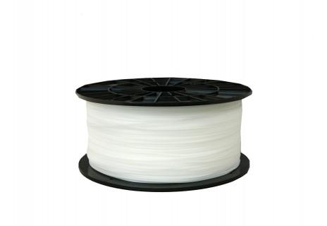 HIPS filament biely 1,75 1kg 1
