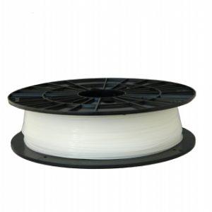 PaJet - Nylon - filament biely 1,75 0.5kg