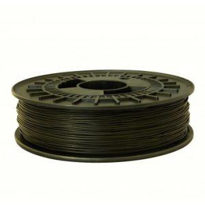 TPE - RubberJet filament čierný 1.75 0.5kg