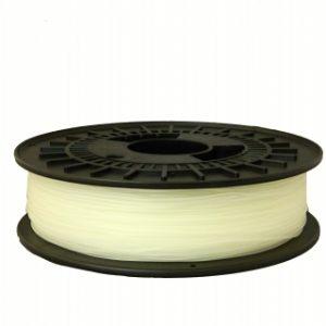 TPE - RubberJet filament translucent1.75 0.5kg