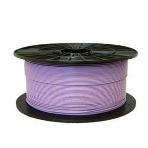 PLA filament lila 1,75 1kg