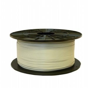PC/ABS filament šedý 1,75 1kg