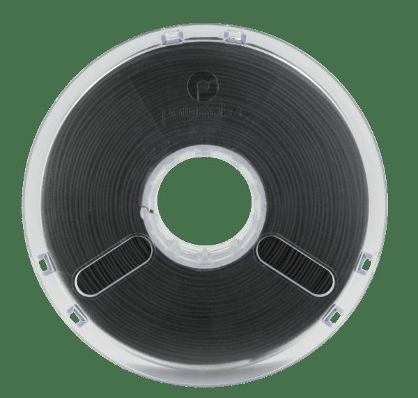 PC-Max Polykarbonát ™ filament čierna 1.75 0.75kg