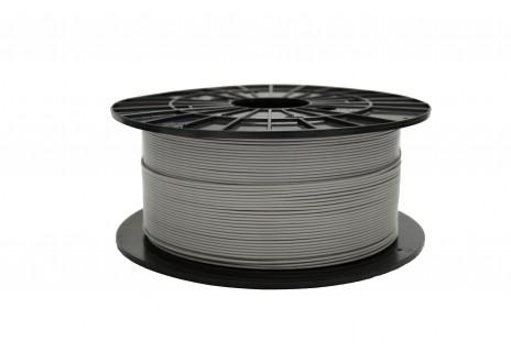 PETG filament šedý 1,75 1kg 1