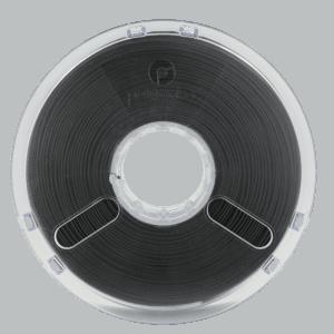 PolyFlex™ felxibilný filament čierny 1,75 0.75kg