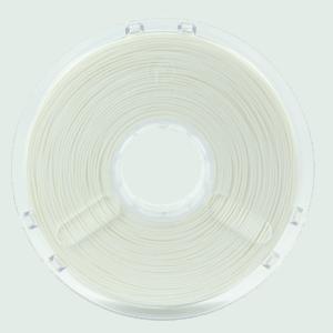 PolyFlex™ felxibilný filament biela 1,75 0.75kg