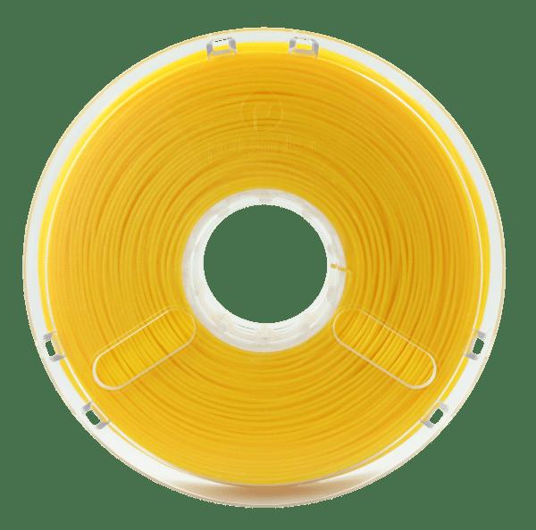 PolyFlex™ felxibilný filament žltá 1,75 0.75kg