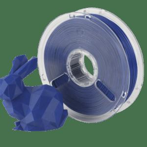 PolyMax™ PLA filament extrémne pevný | Modrý | 1.75 0.75kg