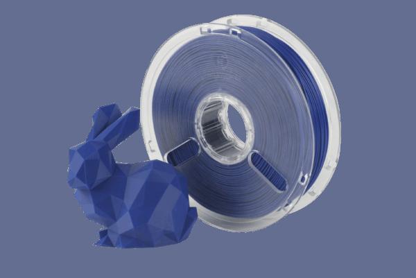 PolyMax™ PLA filament extrémne pevný   Modrý   1.75 0.75kg