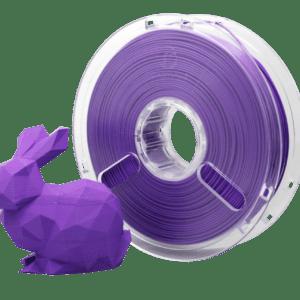 PolyMax™ PLA filament extrémne pevný | Fialový | 1.75 0