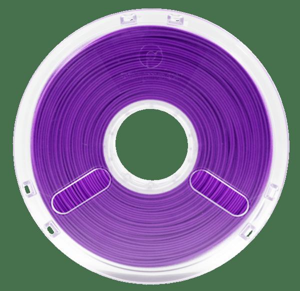 PolyMax™ PLA filament extrémne pevný   Fialový   1.75 0