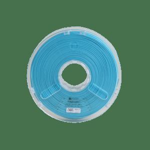 PolySmooth™ filament týrkysová 1.75 0.75kg