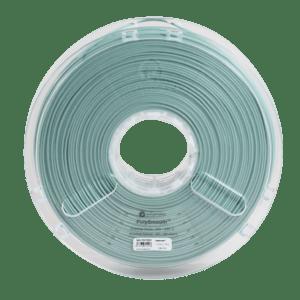 PolySmooth™ filament šedá 1.75 0.75kg