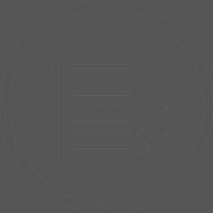 Dokumenty a technické listy pla abs
