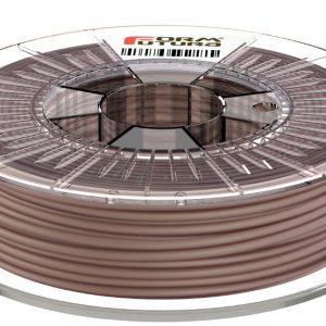 Thibra Skulp 1.75 filament Medený