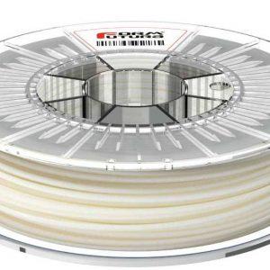 ASA filament Biely 1.75 0.75kg FormFutura