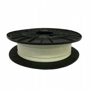 MARBLE JET PLA Svetlý 1.75 0.5gk Plasty Mladec