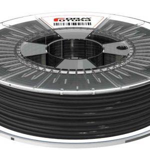 STYX-12 Nylon