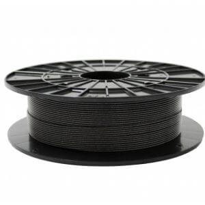 PLA filament grafitový čierny 1,75 0.5kg
