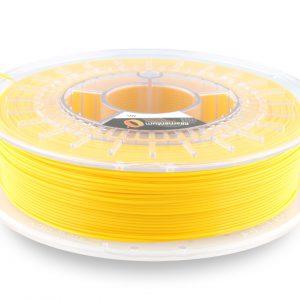 ABS Extrafill Traffic Yellow fillamentum