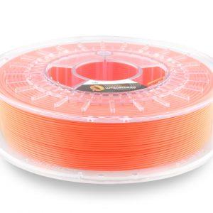 ABS Extrafill Luminous Orange fillamentum