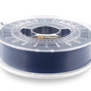 ABS Extrafill Cobalt Blue fillamentum