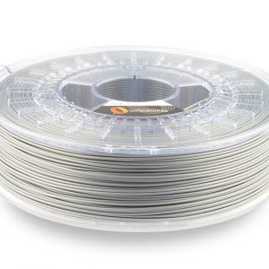 ASA Extrafill Metallic Gray Fillamentum