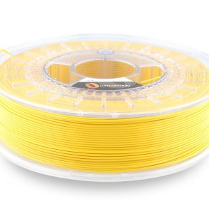 ASA Extrafill Trafficwhite Yellow Fillamentum