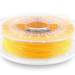 Flexfill 98A Signal Yellow Fillamentum