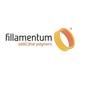 Fillamentum ®