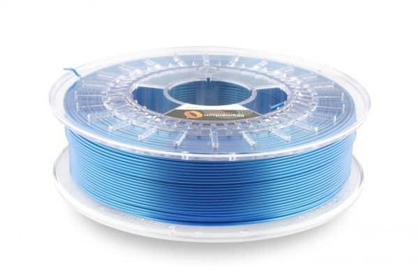 PLA Extrafill noble blue fillamentum