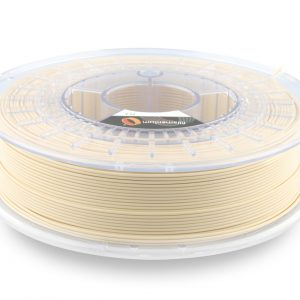 PLA Extrafill light ivory fillamentum
