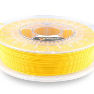 PLA Extrafill Traffic Yellow fillamentum