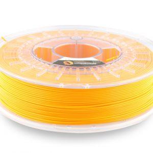 PLA Extrafill melon yellow fillamentum