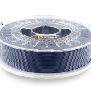 PLA Extrafill cobalt blue fillamentum