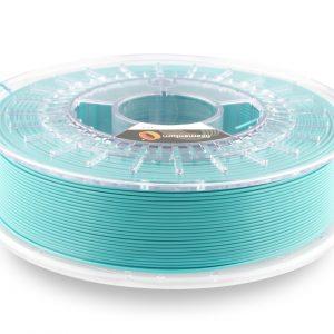 PLA Extrafill Turquoise Blue fillamentum