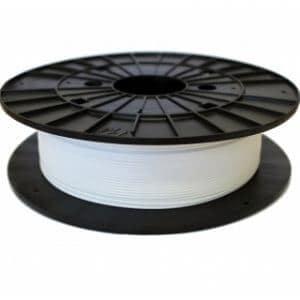 FRJet filament bielý 1,75 0.5kg
