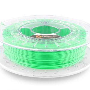 Flexfill 98A Luminous Green Fillamentum