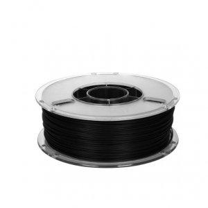 PolyLite PLA Čierny 1kg