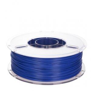 PolyLite PLA Modrý 1kg