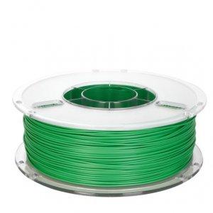PolyLite PLA Zelený 1kg
