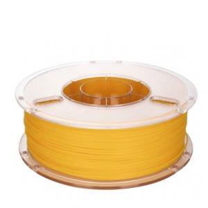 PolyLite PLA Žltý 1kg