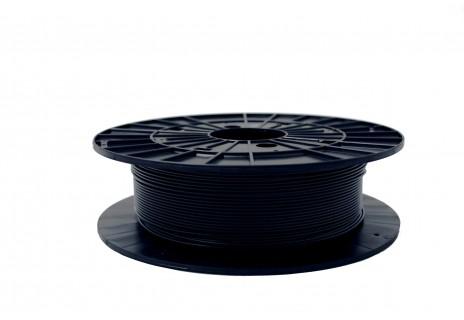 FRJET filament 1.75 0.5kg PM