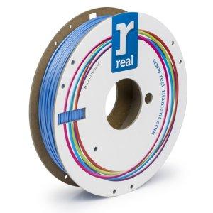 Real PLA filament | Satin Sky | 1.75 0.5kg