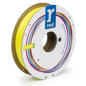 Real PLA filament | Satin Sun | 1.75 0.5kg