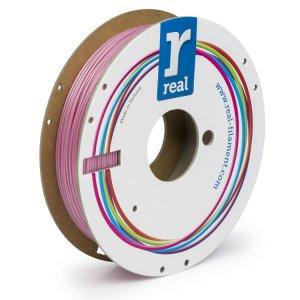Real PLA filament | Satin Sweet | 1.75 0.5kg